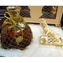 威廉王子礼盒(洋酒)