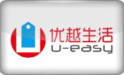 广州优易城商务服务有限公司