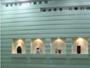 圣女美容院