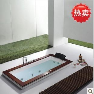 穗丽卫浴(汇卡网)